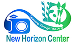 New Horizon Center