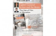 Lights! Camera! Action and the Brain: The Use of Film in Education