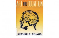 Art and Cognition: Integrating the Visual Arts in the Curriculum